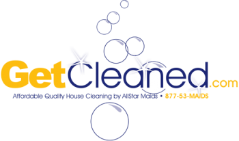 cropped-getcleanlogo-1.png